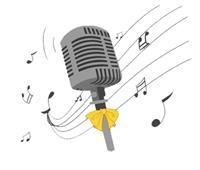 «التمثيل والغناء» يزاحمان الإنشاد الدينى