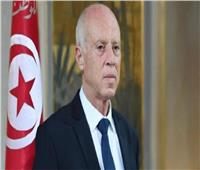 الرئيس التونسي: الدولة لا تدار بشكل منفصل.. وأدعو إلى تطبيق القانون