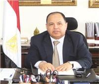 وزير المالية: لم يشعر المواطنون بأي نقص في السلع الأساسية رغم أزمة كورونا
