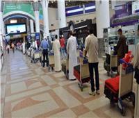 تونس تعفي الوافدين المطعمين بلقاح «كورونا» من الحجر الصحي