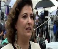 القدسي: لا بد من ضغط مصري وعربي على الإدارة الأمريكية تجاه ملف سد النهضة