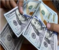 سعر الدولار مقابل الجنيه المصري في البنوك بداية تعاملات اليوم 27 مايو