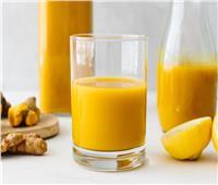 8 فوائد لمشروب الكركم أبرزها تخفيف الآلام المفاصل