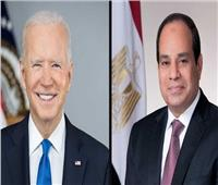 فاينانشيال تايمز: مصر تعزز دورها كأقوى وسيط في الشرق الأوسط