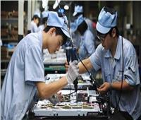 نتائج مالية قوية لشركات التكنولوجيا الصينية بالربع الأول من عام 2021