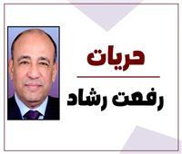 يا تلاميذ غزة.. علمونا