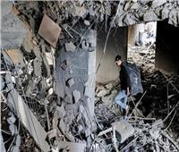خطة إنسانية عاجلة بـ95 مليون دولار من الأمم المتحدة لدعم متضرري فلسطين