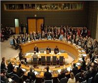 فلسطين أمام مجلس الأمن تصف هجوم إسرائيل بأنه «عدوان جديد»