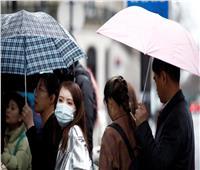 الفلبين تُسجل 8 آلاف و748 إصابة جديدة بفيروس كورونا و187 وفاة