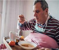كيفية علاج فيروس كورونا في المنزل