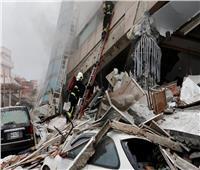 زلزال بقوة 5.3 درجة يضرب جنوب غرب مدينة ألماتي الكازاخية