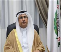 البرلمان العربي يدين هجوم الحوثيين بطائرة مفخخة على السعودية