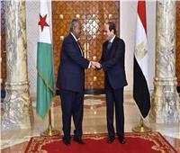 مصر اللاعب الأبرز بالقرن الأفريقي.. إثيوبيا تحت مقصلة الدبلوماسية المصرية