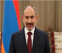 أرمينيا: نعتزم حل الأزمة الحدودية مع أذربيجان سلميًا