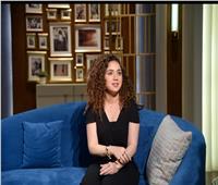رنا رئيس: تجسيدي لشخصية بنت ياسر جلال في «ضل راجل» نقلة في حياتي