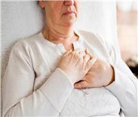 أسباب ارتفاع إنزيمات القلب.. تعرف عليها