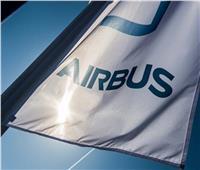 إيرباص| 52عاما من الابتكار في صناعة الطيران