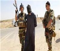 العراق: القبض على 12 إرهابياً في نينوى