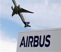 إيرباص تحدث خطط إنتاج طائرتها وتتوقع التعافي بداية من 2023