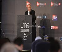 «حسن عبد الله رئيساً»..ننشر التشكيل الجديد للشركة المتحدة للخدمات الإعلامية