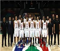 «الأولمبية» تتمنى للزمالك حصد لقب بطولة افريقيا للسلة