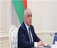 رئيس وزراء أذربيجان: نؤيد اقتراح موسكو لتشكيل لجنة لترسيم الحدود مع أرمينيا