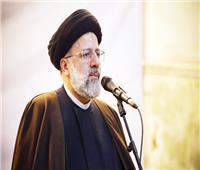 المتشددون يهيمنون على قائمة المرشحين لانتخابات الرئاسة الإيرانية