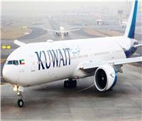 عقب انتشار السلالة الهندية.. شركات طيران تنقل الفواكه بدلاً من المسافرين