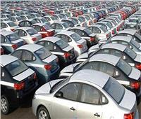 رابطة تجار السيارات عن قرار نقل المعارض: «عاوزين بديل مناسب»  فيديو