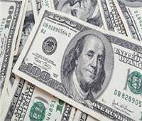 استقرار سعر الدولار مقابل الجنيه المصري في البنوك 30 مايو