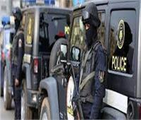 القبض على 27 متهمًا بـ«مُشتهر» وتنفيذ 7 أحكام قضائي بالقليوبية