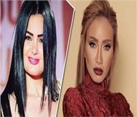 تأجيل استئناف النيابة على براءة سما المصري من سب ريهام سعيد لـ20 يونيو