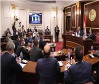 وزير الاتصالات: تقديم 170 خدمة حكومية عبر بوابة مصر الرقمية في نهاية 2021