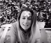 بسبب فيديو صادم.. طبيبة نفسية تثير الجدل على مواقع التواصل الاجتماعي