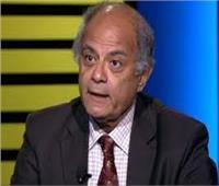 السفير حسين هريدي: دور مصر كبير في عملية إعادة الإعمار بقطاع غزة