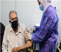 متحدث الوزراء: الفيروس مازال موجودا ويستطيع الضرب بقوة في أي وقت