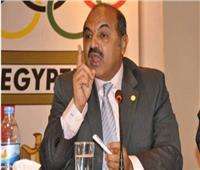 «حطب»: لا يحق لمرتضى منصور الترشح في انتخابات الزمالك