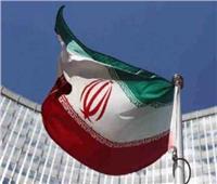 «البلاد السعودية» تؤكد ضرورة اتخاذ المجتمع الدولي مواقف حازمة ضد إيران