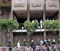 5 يونيو.. محاكمة 9 متهمين بقتل مواطن بـ«كوريك بناء»