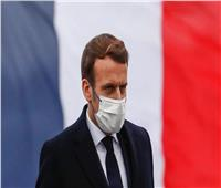 سياسيون فرنسيون يدينون «صفع ماكرون» ويصفوه بـ«غير المقبول»