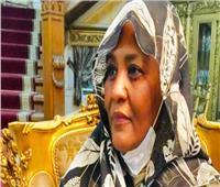 مريم الصادق تزور نيجريا والسنغال وغانا والنيجر