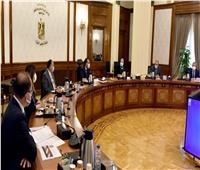 رئيس الوزراء يتابع أعمال لجنة تحفيز الصناعة