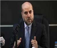 مستشار أبو مازن: أكثر من 90% من أوراق حل القضية الفلسطينية في يد البيت الأبيض