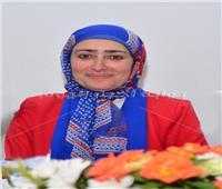 ميسون قطب: «إبداع 3» أكبر مسابقة في الوطن العربي لاكتشاف المواهب الشابة