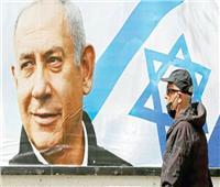 المعارضة تتودد للأحزاب العربية لتجنب انتخابات خامسة
