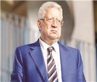 مرتضى منصور.. بين تحدي الأوليمبية وحيثيات الحكم القضائي بإلغاء إيقافه