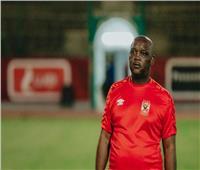 وائل جمعة: موسيماني محظوظ.. الأداء غير مُرضي ولابد من عودة هذا اللاعب