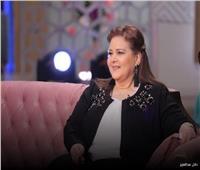 تامر أمين يطلب من الجمهور الدعاء لـ«دلال عبدالعزيز» بالشفاء