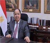 وزير المالية: تيسيرات جديدة لمبادرة إحلال المركبات المتقادمة
