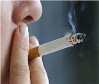 تحذير.. التدخين يسبب 16 نوعًا من السرطان
